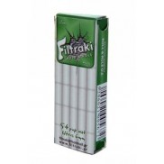 Filtraki Mini Slim 6mm